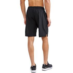 Craft Core Charge Pantaloncini Uomo, black/black